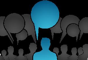 lead-generation-expertice